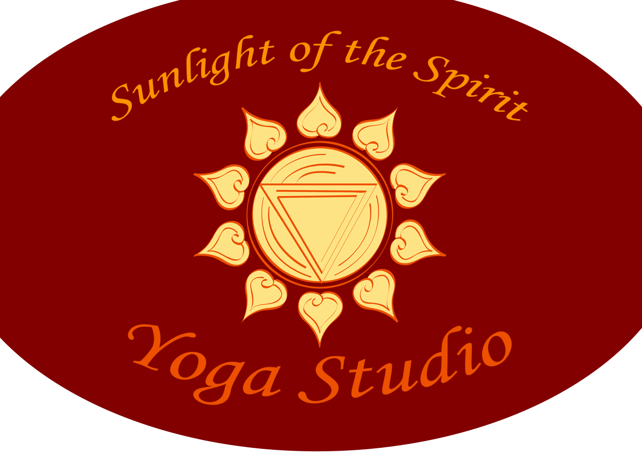 Sunlight of the Spirit Yoga Studio